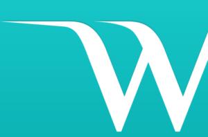 Logo de Worldia, agence de voyuages sur mesures