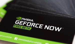 Des cartes graphiques NVIDIA