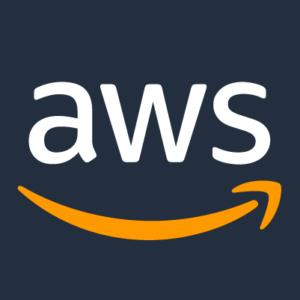 Amazon Web Services (AWS) vient de lancer son premier data center Cloud en Afrique.