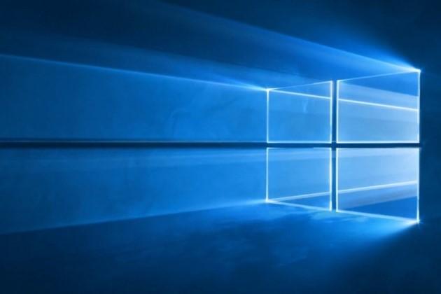 Check Point a découvert, il y a quelques semaines, un bug dans les serveurs DNS intégrés à Windows 10.