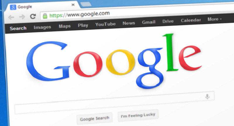 Margaret Mitchell : Google licencie le fondateur de l'éthique de l'IA