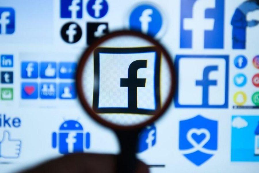 Facebook tente de limiter l'influence de ses groupes de discussion
